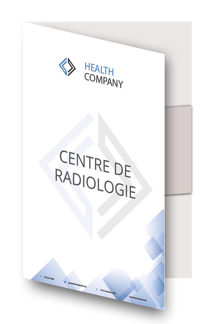 face-pochette-radio-medicale-specialiste